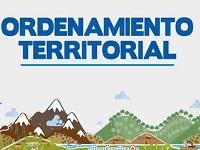 Cundinamarca ofrece curso de  ordenamiento territorial