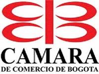Desde el viernes, Chía tendrá sede de la Cámara de Comercio