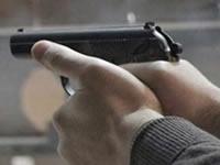 Delincuentes están matando a sus víctimas en Soacha