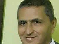 Fallece reconocido docente de Soacha