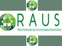 Red RAUS lidera taller en la zona rural de Soacha