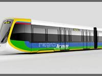 En noviembre se suscribiría convenio de financiación  para el Regiotram