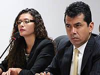 No hubo conciliación entre Contraloría y Codensa por alumbrado público en Cundinamarca