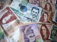 Cundinamarca tiene un nuevo administrador de sus pensiones
