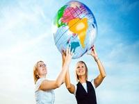 Mujeres en Facatativá se capacitan en liderazgo