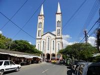 Taller sobre memoria histórica fue realizado en Tocaima