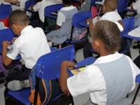 Gobierno autoriza uso de semana de receso de octubre para reponer  clases