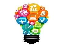 Luz verde para proyectos de innovación en Cundinamarca