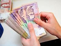 Funcionarios de la Gobernación tendrán aumento salarial