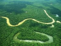 23 millones de dólares se invertirán en conservación ambiental