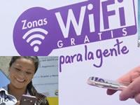 MinTIC enciende 19 Zonas WiFi gratis para la Gente en Soacha