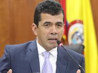 Contraloría departamental  destacará obras ejemplares en Cundinamarca