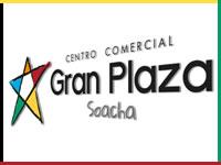 Gran Plaza construirá  Plan de Responsabilidad Social con la gente de Soacha