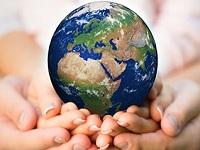 Estrategia ambiental para hospitales del departamento