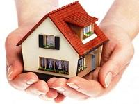 Sibaté hace parte de los municipios que podrán  mejorar sus viviendas