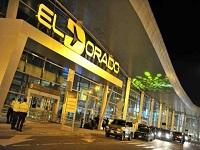 Aeropuerto El Dorado tendrá cierre temporal por celebración del 20 de julio