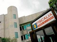 Fiscalía imputará cargos a exalcalde y concejal de Mosquera