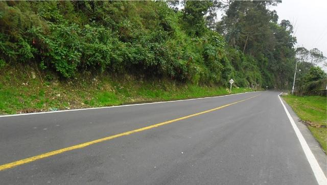 Contraloría de Cundinamarca anuncia que realizará auditorías a tres concesiones viales