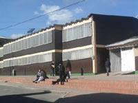 Colegios públicos de Soacha no  dictarán clase los sábados