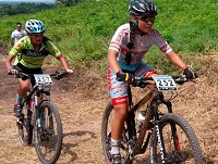 IMRDS invita a ciclopaseo sorpresa en Soacha