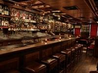 Nueva York tiene el mejor bar del mundo, en un pequeño local