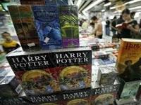 En octubre publicarán dos nuevos libros sobre Harry Potter