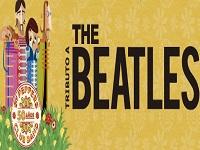 Próximo fin de semana tributo a The Beatles en Bogotá