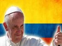Se blindará de anticorrupción la visita del Papa