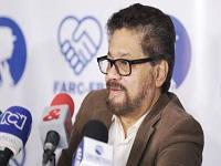 En septiembre Farc lanzará su partido político