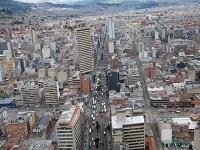 En Bogotá fueron identificados 52 mil predios ilegales