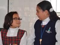 Dos colegios de Soacha se ubican dentro de los 20 mejores del país