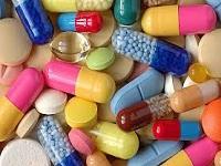 Reducirán los precios de los medicamentos contra la hepatitis C