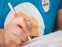 Autorizan nueva revisión de firmas para la revocatoria de Peñalosa