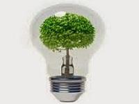 Continúa el ahorro de energía eléctrica en el departamento
