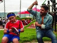 Largometraje colombiano fue adquirido por HBO