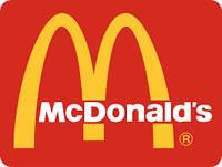 McDonald's llegó a Soacha