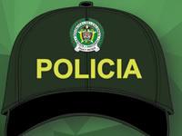 Jóvenes de Soacha pueden prestar su servicio militar en la Policía