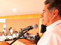 Alcaldía de Soacha cancela rendición de cuentas