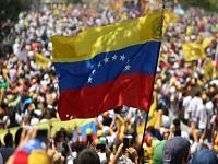 Autorizarán permiso especial a cerca de 200 mil venezolanos en el país