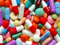 Departamento reactiva estrategia contra  consumo de  sustancias psicoactivas