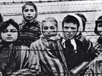 En un colegio de Soacha se  hablará sobre el genocidio Nazi