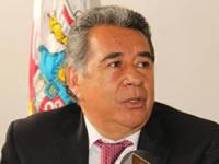 Alcalde de Soacha convoca a sesiones extraordinarias