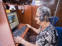 Codensa fortalece canales de comunicación en el departamento