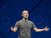 Probarán software inteligente contra las noticias falsas en Facebook