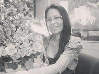 Fallece ex directora de cultura de Soacha