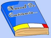 Mejoras a manuales de convivencia en los colegios del departamento