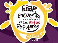 En Soacha inicia el IV Encuentro Internacional de Artes Populares