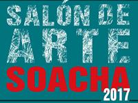 Se lanza convocatoria Salón de Arte Soacha 2017