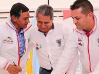 Dos barrios tradicionales de Soacha fueron legalizados