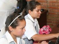 Definido el calendario de reposición de clases en Cundinamarca
